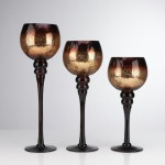 Top 10 Best Hurricane Candleholders 2014