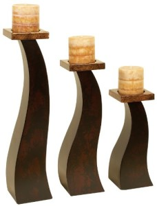 Top 10 Best Pillar Candle Holders 2014