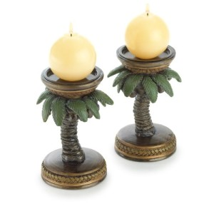 Top 10 Best Tea Light Candle Holders 2014