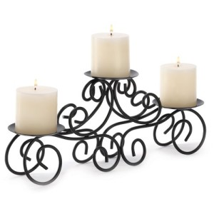 Top 10 Best Votive Candle Holders 2014